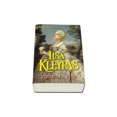 Visind la tine - Kleypas Lisa