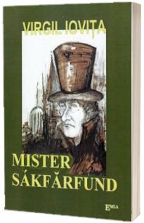 Mister Sakfarfund