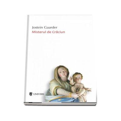 Misterul de Craciun - Jostein Gaarder (Serie de autor)