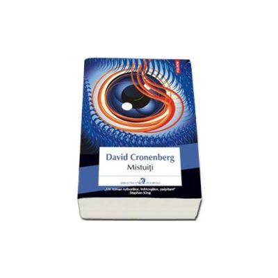Mistuiti - Traducere din limba engleza si note de Iulia Gorzo