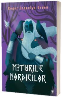 Miturile nordicilor