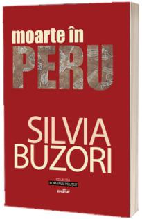 Moarte in Peru