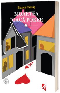 Moartea joaca poker