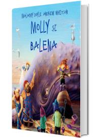 Molly si balena