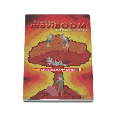 moviBOOM - Turism si pericol (Lluis Alemany Giner)