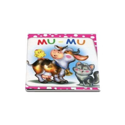 Mu-Mu. Colectia Buline vesele