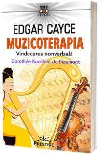 Muzicoterapia