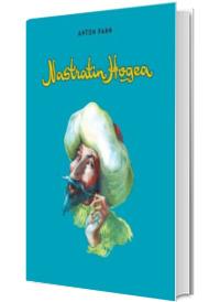Nazdravaniile lui Nastratin Hogea. Pagini alese