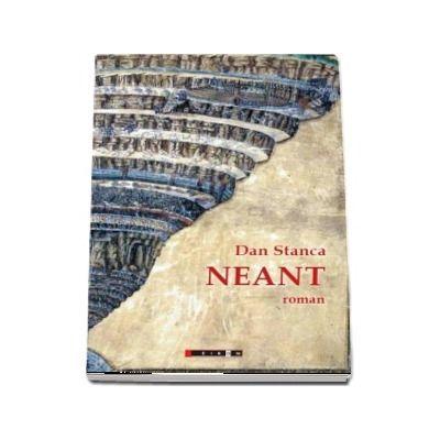 Neant - Dan Stanca
