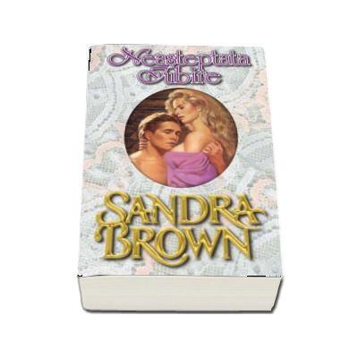 Neasteptata iubire - Sandra Brown