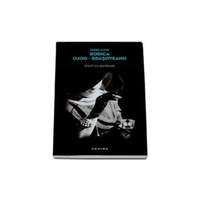 Stilet cu sampanie (Editie, Paperback)