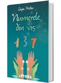 Numerele din vis