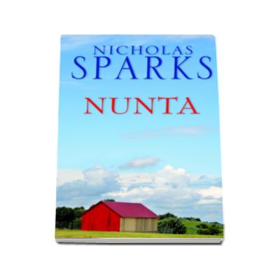 Nunta (Nicholas Sparks)