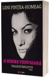 O iubire venusiana - Tragedii impletite