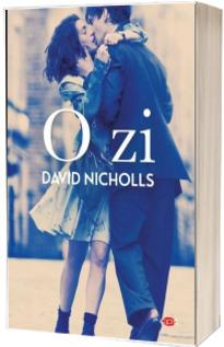 O zi (David Nicholls)