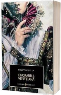 Onorabila venetiana