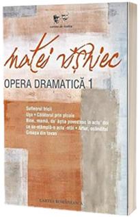 Opera dramatica 1