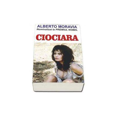 Ciociara - Moravia Alberto
