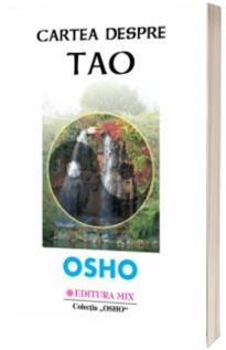 Osho - Cartea despre TAO