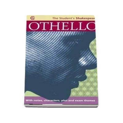Othello - The Student's Shakespeare