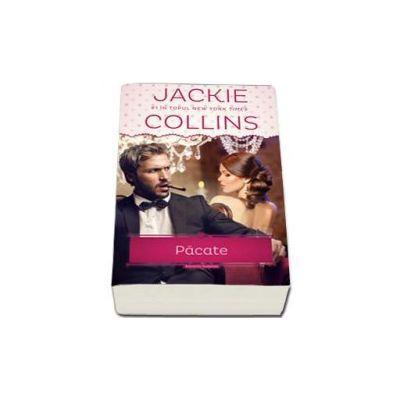 Pacate (Jackie Collins)