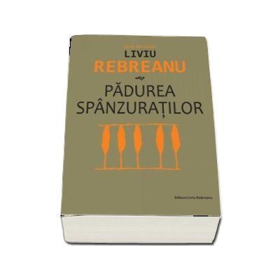 Padurea spanzuratilor. Serie de autor