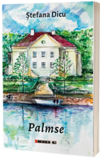 Palmse