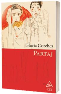 Partaj - Horia Corches