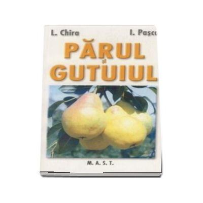 Parul si Gutuiul