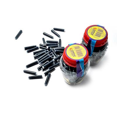 Patron cerneala neagra, 100 buc, Arhi Design