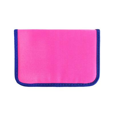 Penar cu aripa interioara, roz, Arhi Design
