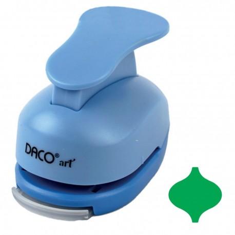 Perforator Hobby 3.8 cm glob Daco