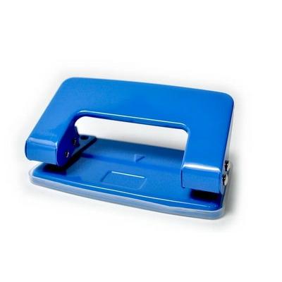 Perforator metalic, 8 coli, Arhi Design