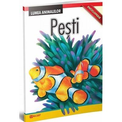 Pesti
