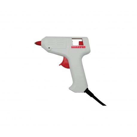 Pistol lipit lipiciosul mic 10W, Daco