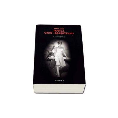 Plan Diabolic - Rodica Ojog-Brasoveanu (Editie Paperback)