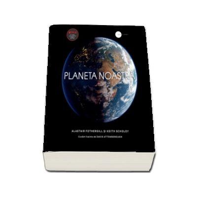 Planeta noastra