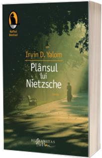 Plansul lui Nietzsche