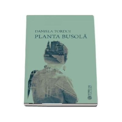 Planta Busola