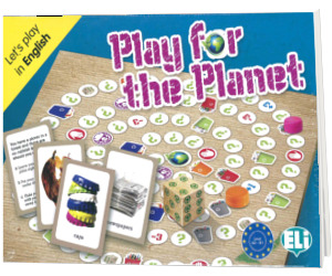 Play for the planet A2-B1