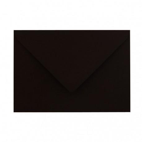 Plic C6 gumat negru, Daco