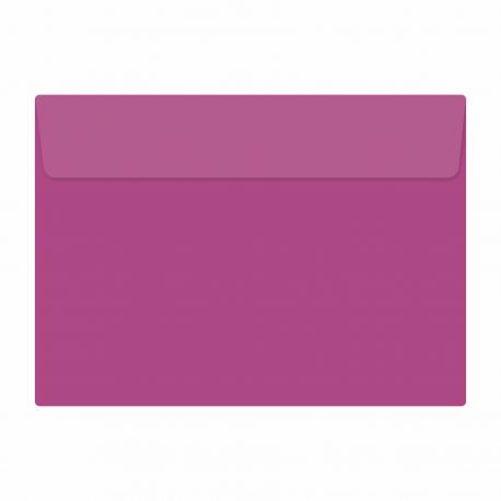 Plic color siliconic DACO PC13L 13x18 cm lila