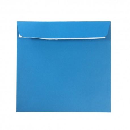 Plic patrat color 16x16 siliconic Daco