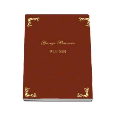 Plumb - Bacovia George