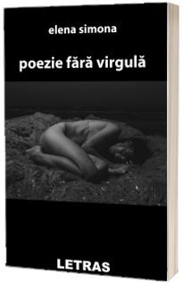 Poezie fara virgula