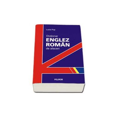 ROMAN ENGLEZ DICTIONAR PDF TEHNIC