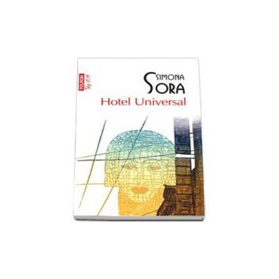 Hotel Universal - Colectia Top 10
