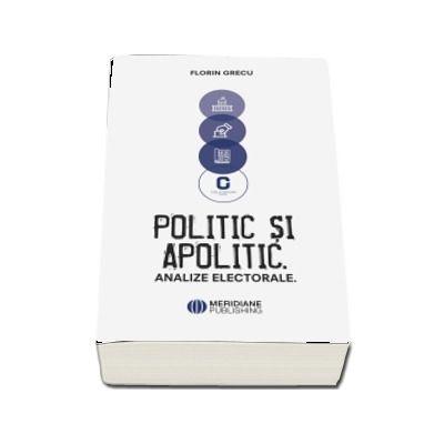 Politic si apolitic