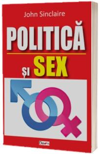 Politica si sex
