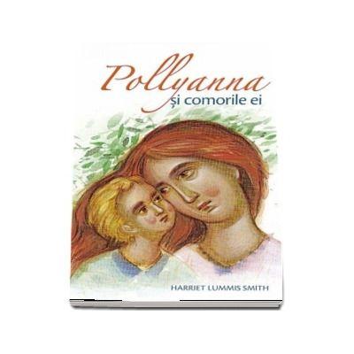 Pollyanna si comorile ei